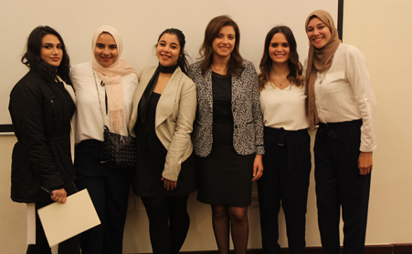 dr.rasha-with-students