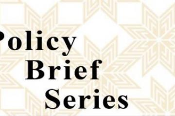 Policy Briefs Series